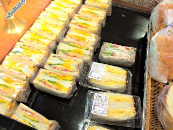 boulangerieyokohama
