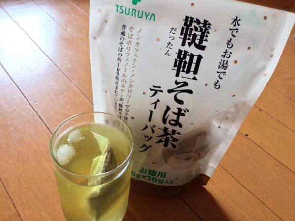 tsuruya-dattansobatea