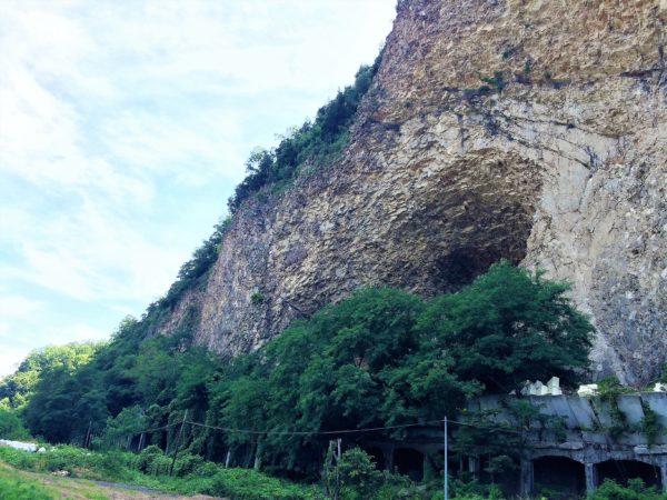 chikumapark