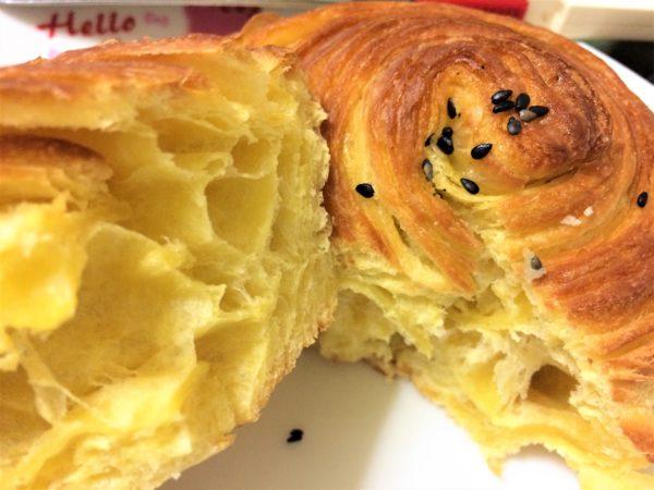 tsuruya-breads