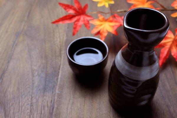 ueda-sake
