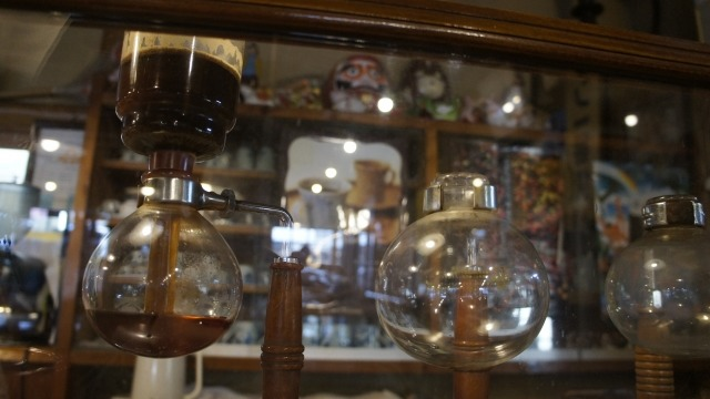 syouwa-cafe