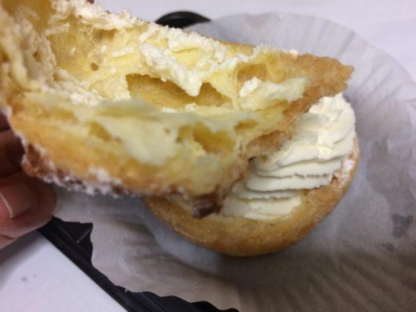 tsuruya-creampuff