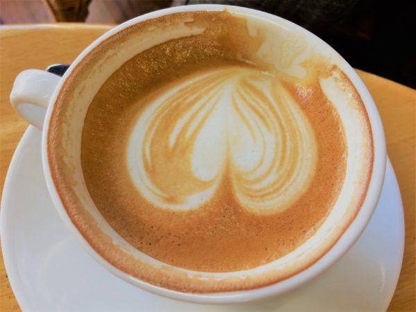 rin'scoffee
