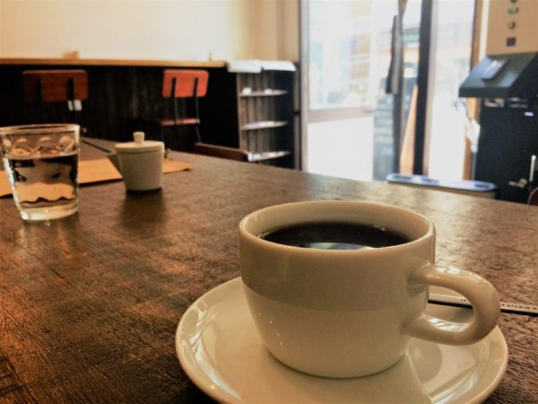 tortoise-coffee
