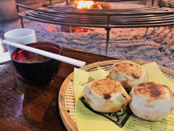 patiodaimon-oyaki