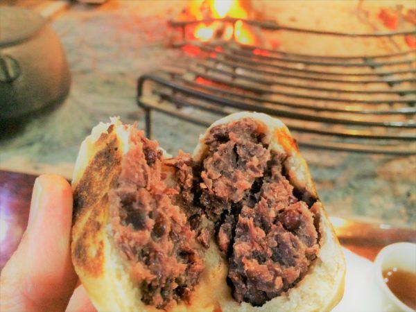 patiodaimn-oyaki