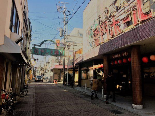 ueda-eigeki