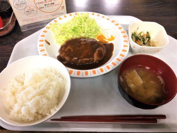 naganokencyou