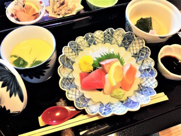 uedaonsen-syouen