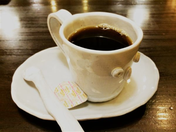 morinocoffee