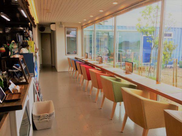 hillrd-cafe