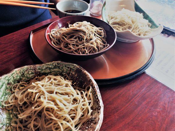 kaisyoku-aoki