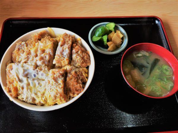 nakanosyokudou