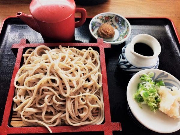 kamishina