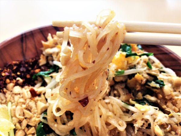 thaifood-napa