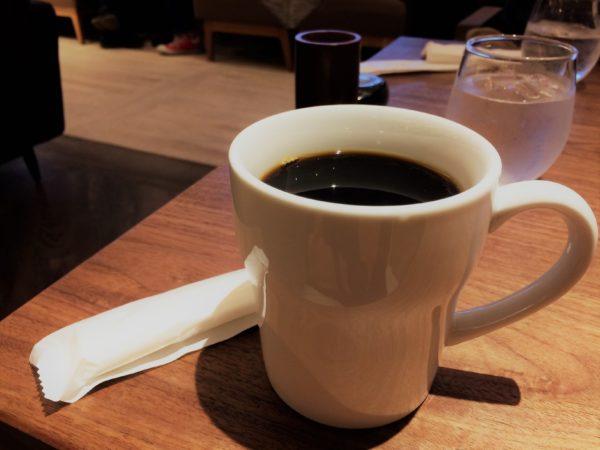 musashinomoricoffee