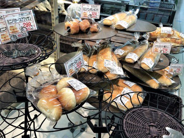 acoop-breads