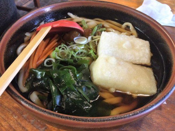 udon-edoya