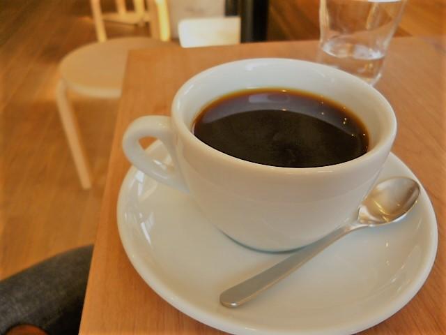vacilandocoffee