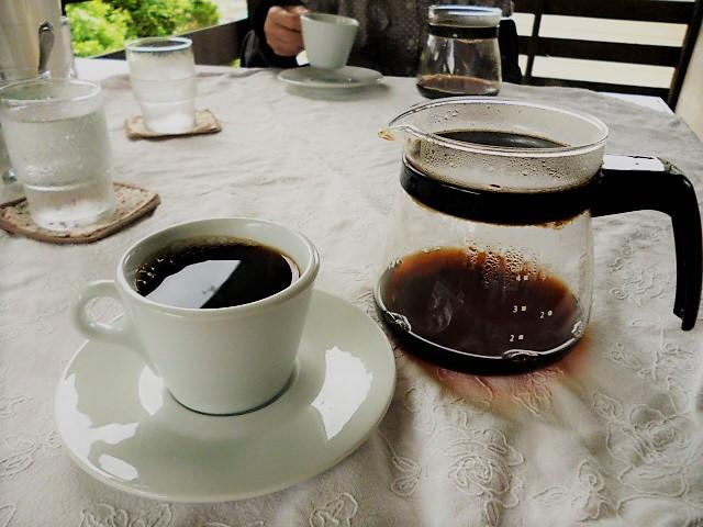 dantocoffee